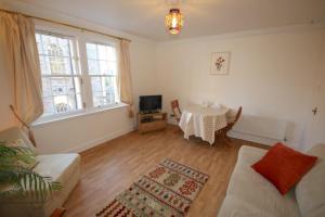 Potterrow - Edinburgh City Apartment, Apartmanok  Edinburgh - big - 25