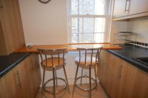 Potterrow - Edinburgh City Apartment, Apartmanok  Edinburgh - big - 27