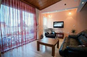 Apartments Bulatović, Апартаменты  Бар - big - 290