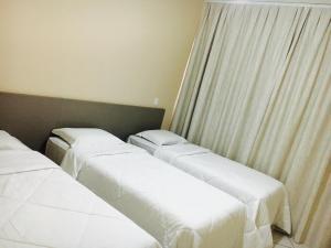 Realminas Hotel e Restaurante