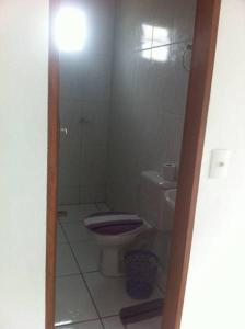 Apart Reges - Sao Jorge
