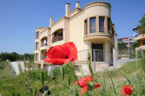 Villa Sayana