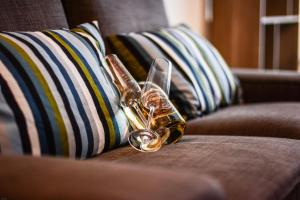 Caboto Apartment - AbcAlberghi.com