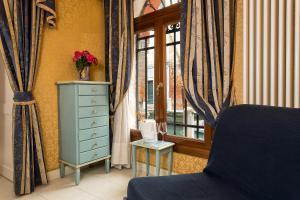 Appartamento MIONI - AbcAlberghi.com