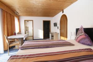 Gästehaus Kirner - Heufeld