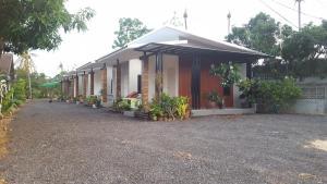 The House at Pranburi - Ban Nong Sua