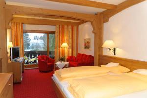 Kurhotel Eichinger - Irsee
