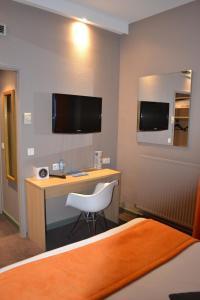 hotel-kyriad-and-spa-reims-centre