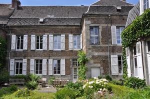 Location gîte, chambres d'hotes Lafumacienne dans le département Ardennes 8