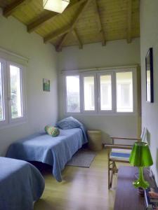 Casas Mare.  Foto 14