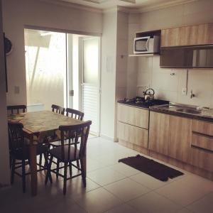 obrázek - Apartamento Ingleses