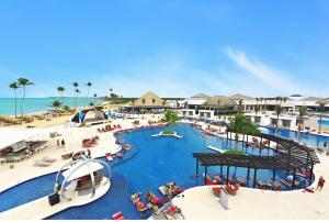 Royalton CHIC Punta Cana Resor..