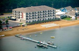 obrázek - Parkshore Resort