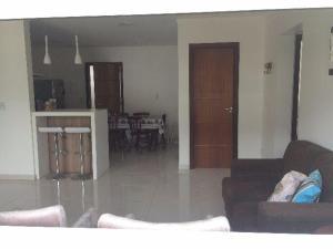 Residencial Bela Morada