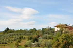 obrázek - Agriturismo Sala Piccola