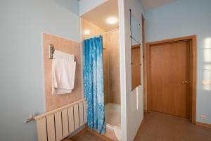 Reis Hotel - Lesnaya Polyana