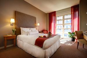 Hotel Giraffe (4 of 44)