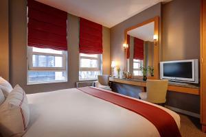 Hotel Giraffe (39 of 44)