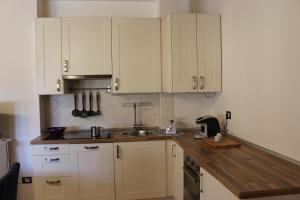 Appartamento Settembrini - AbcAlberghi.com