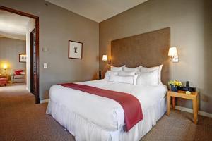 Hotel Giraffe (19 of 44)