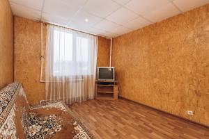 Дом отдыха Простоквашино, Верхняя Пышма