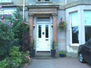 Clan Walker Guest House