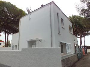 Villa Giulia, Дома для отпуска  Кампо-нель-Эльба - big - 1