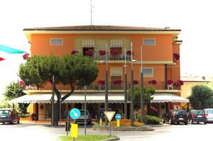 Hotel Azzurra - AbcAlberghi.com