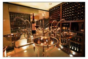 Hotel Du Vin & Bistro Edinburgh (17 of 41)