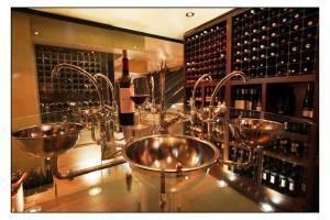 Hotel Du Vin & Bistro Edinburgh (10 of 45)
