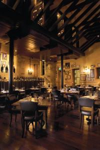 Hotel Du Vin & Bistro Edinburgh (7 of 45)