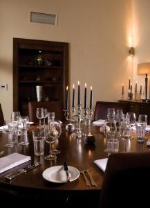 Hotel Du Vin & Bistro Edinburgh (37 of 45)