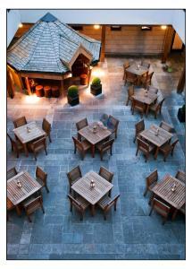 Hotel Du Vin & Bistro Edinburgh (6 of 45)
