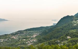 Lefay Resort & Spa (3 of 45)