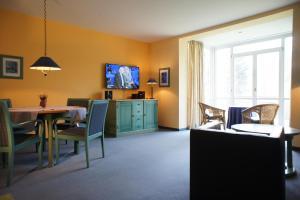 AngerResidenz, Hotely  Zwiesel - big - 7