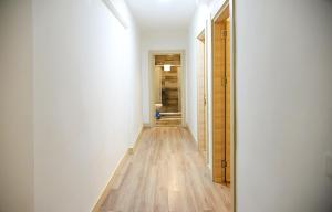 Al Khaleej, Aparthotels  Istanbul - big - 56