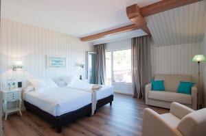 Hotel Aigua Blava (24 of 47)