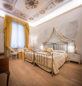 Novella House - Florenz