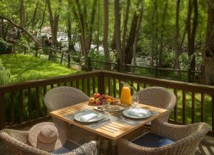 L'Auberge de Sedona Resort (19 of 39)