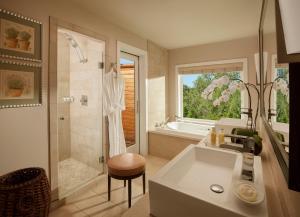 L'Auberge de Sedona Resort (12 of 39)