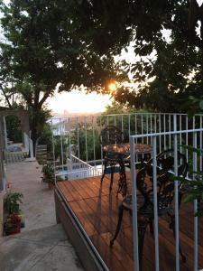 Oasis Petrea, Bed & Breakfasts  Saint Elizabeth - big - 15