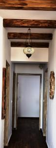 Casa di Mare Stegna, Holiday homes  Archangelos - big - 27