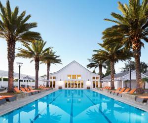 Carneros Resort & Spa (29 of 57)