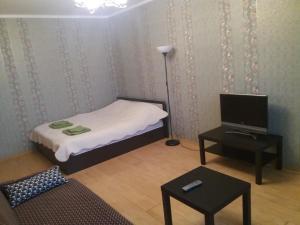 Апартаменты на Бескудниковском бульваре