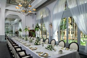 Raffles Hotel Le Royal (7 of 47)