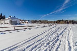 Kolhidskie Vorota Usadba, Farm stays  Mezmay - big - 251