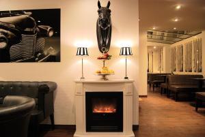 obrázek - Hotel Krone Aachen | City-Eurogress