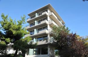 Elements Rooms & Apartments