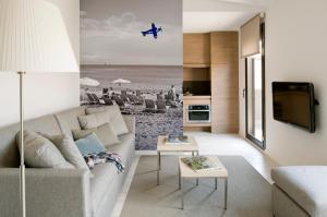 Foto Eric Vökel Boutique Apartments - BCN Suites