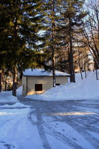 Residence Vetta D´Abruzzo - AbcAlberghi.com